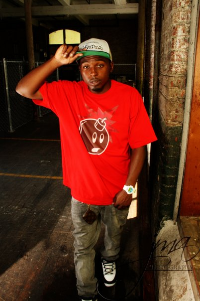 "Lil' Wayne x D.Goodz - ""In the Morning"" (Remix)"